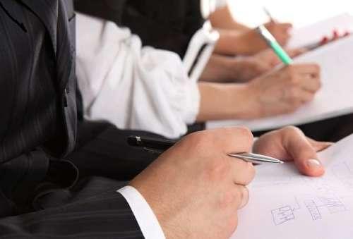 Исковое заявление о взыскании с турагента форма 05.12.2012