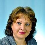 Клопова Екатерина Григорьевна