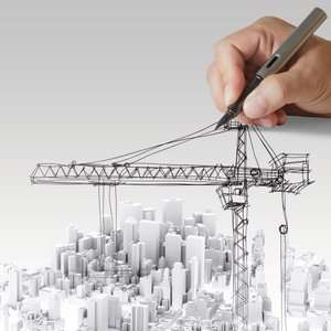 госзакупки в строительстве